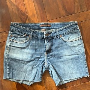 THE LIMITED Women's Shorts - Size 10
